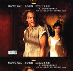 01_natural_born_killers_front