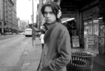 Rufus_wainwright2