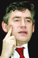 Gordon_brown_deputy_prime_minister