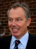 Tony_blair_24_350x470