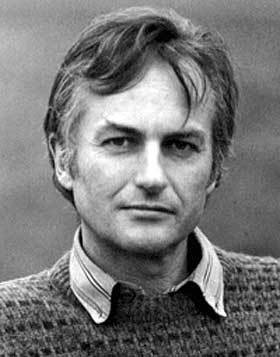 Richarddawkins