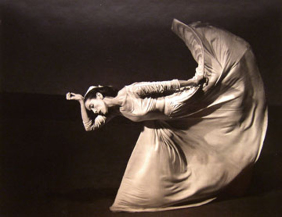 Barbara Morgan - Photographe dans Photographes martha_graham_letter_to_the_world_k