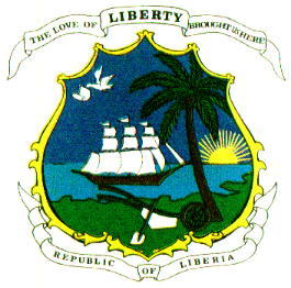 Liberia_coat_of_arms