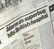 Superbugs_4