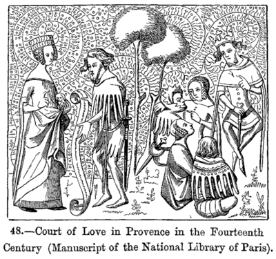 638pxcourt_of_love_in_provence_in_t