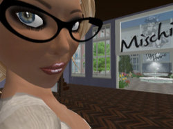 Secondlife1_f