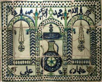 02_9tile_panel_syrian_mma_18_c_2