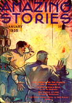 Amazing_stories_jan_1935_cover_more