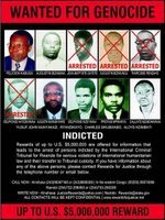 450pxrwanda_genocide_wanted_poster_