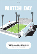 Cover_matchday