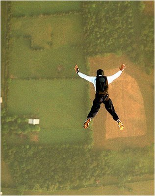 Skydive1