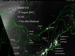 2003blackout_after
