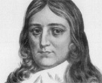 Person_poet_john_milton