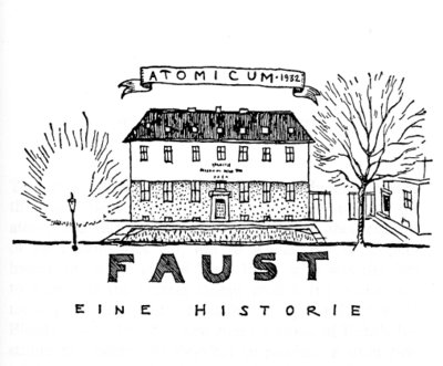 Faust_1932_from_gamow_2