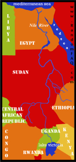Nile_river_map