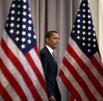 Obama_and_flags_smallthumb425x416