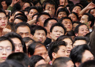 26_chinese_crowd
