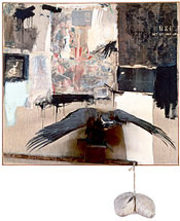 Artreview051219_175