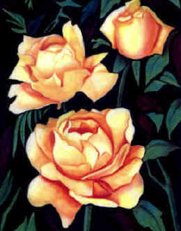 Color_show_of_roses_small