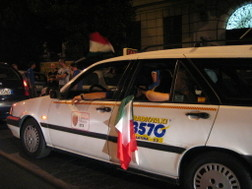 Img_taxi01_1
