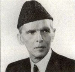 http://3quarksdaily.blogs.com/3quarksdaily/images/jinnah.jpg