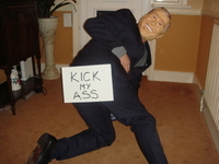 Kick_my_ass_2