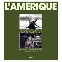 Lamrique_furtivement