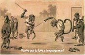 Language_war_monkey_knife_fight1_1