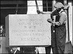 Laying_cornerstone_at_un_hq
