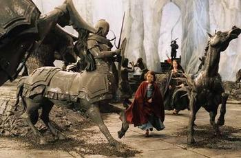 Narnia_article_wideweb__470x3100