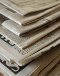 Newspapers_3