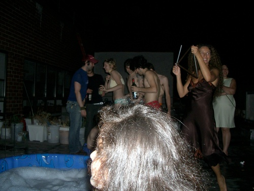 Party_1