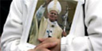 Popepicture64ready_1