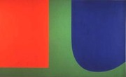 Red_blue_green