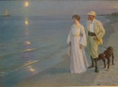 Skagen_painter
