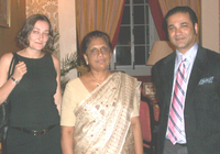 Sri_lankan_president_margit_and_abbas
