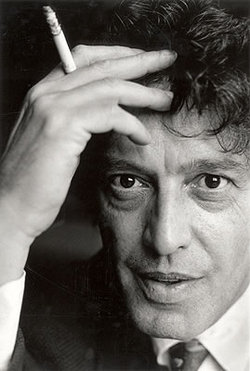 Stoppard_photograph_large