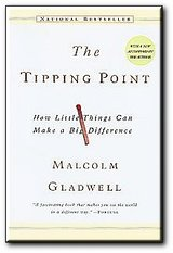 The_tipping_point713215
