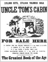 Uncle_toms_cabin