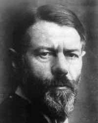 francis fukuyama max weber was right this year is the 100th anniversary of the most famous sociological tract ever written the protestant ethic and the spirit of capitalism by max weber