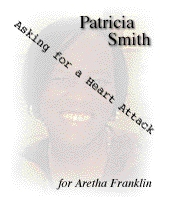 Image_poet_smith_asking_for_a_heart